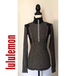 LULULEMON Athletica  🍋 top / jacket